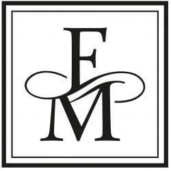 FM Group Partner