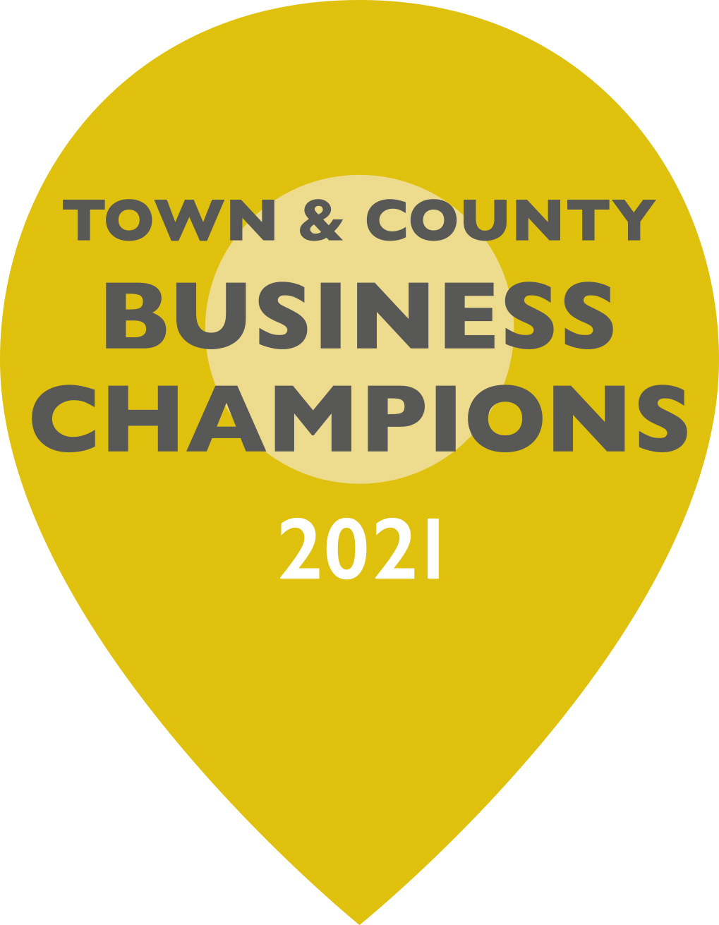 Town & County Business Champions